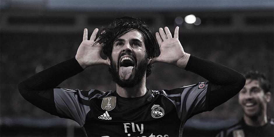El Real Madrid y el filo del mundo 8c8e055f823e5